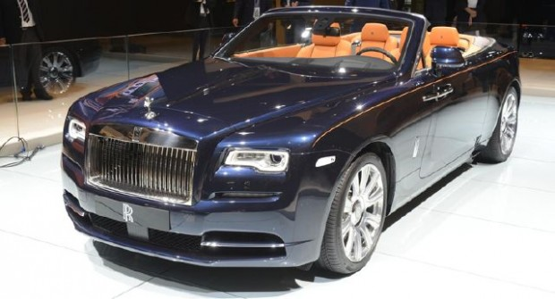 6081523_rolls-royce-dawn-says-no-to-compromises_e3b285c1_m